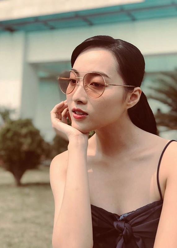 """Nhan sac Hoang Mai Anh dong """"Nha tro Balanha"""" khien Xuan Nghi """"chay mau mui""""-Hinh-8"""