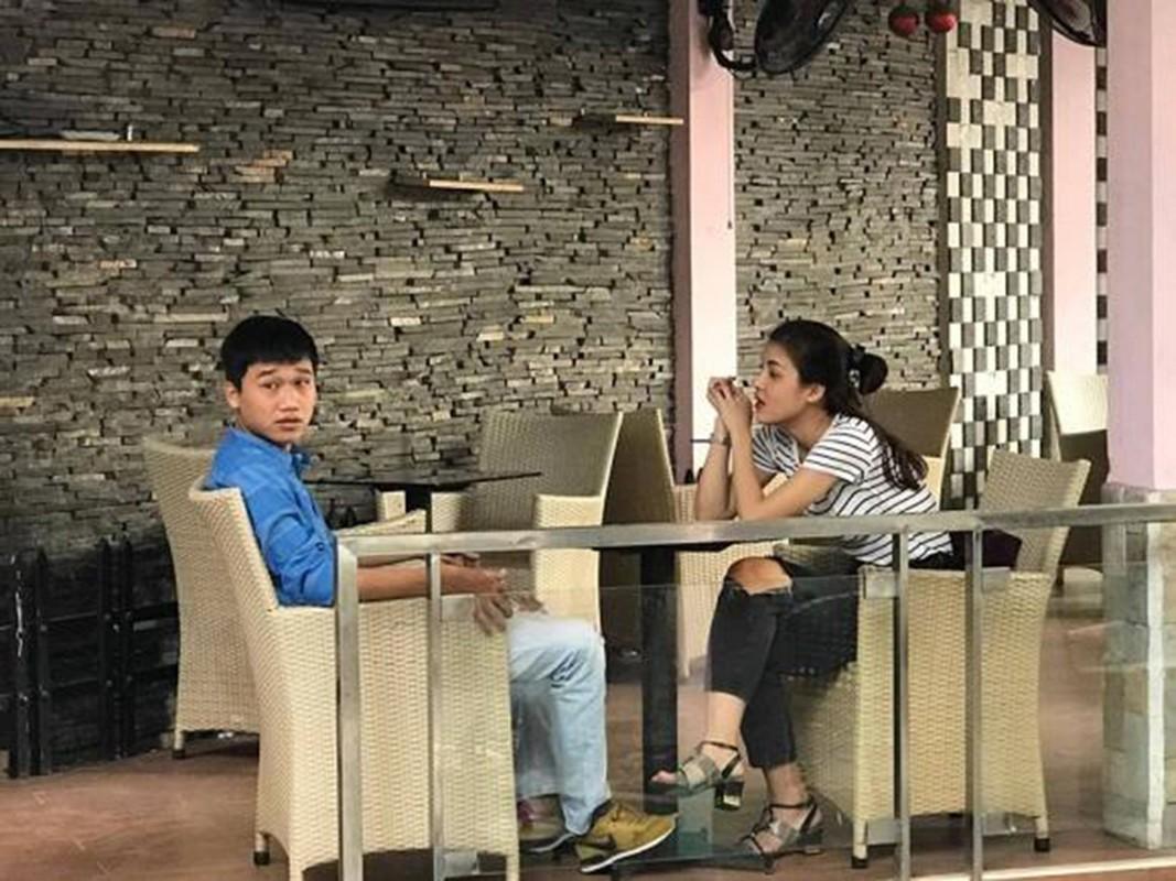 """Soi tinh duyen """"chang trai vang trong lang tan gai tren phim"""" Xuan Nghi-Hinh-10"""