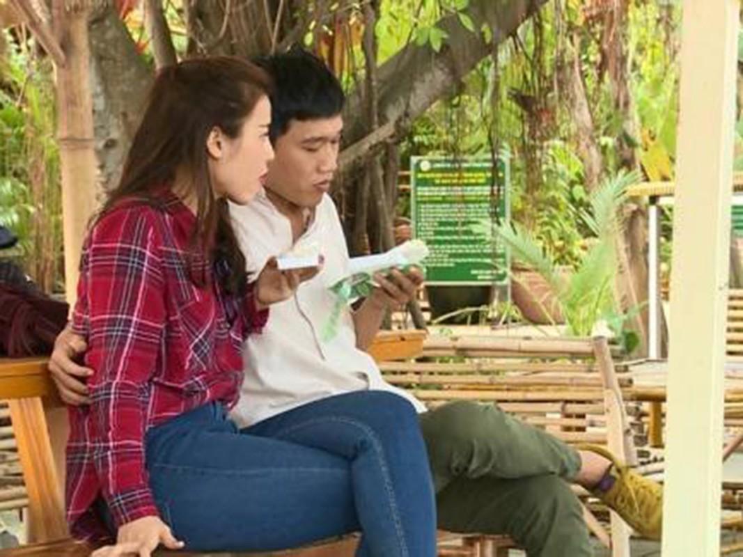 """Soi tinh duyen """"chang trai vang trong lang tan gai tren phim"""" Xuan Nghi-Hinh-11"""