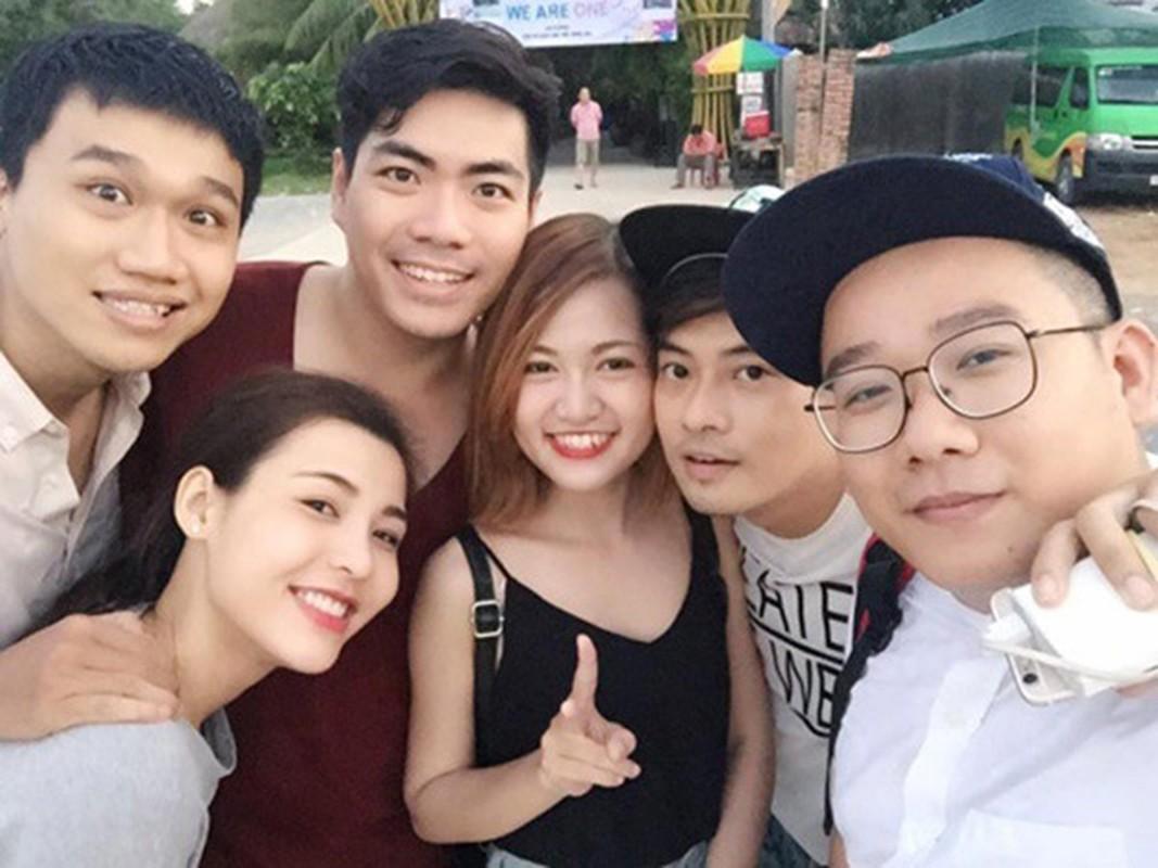 """Soi tinh duyen """"chang trai vang trong lang tan gai tren phim"""" Xuan Nghi-Hinh-13"""