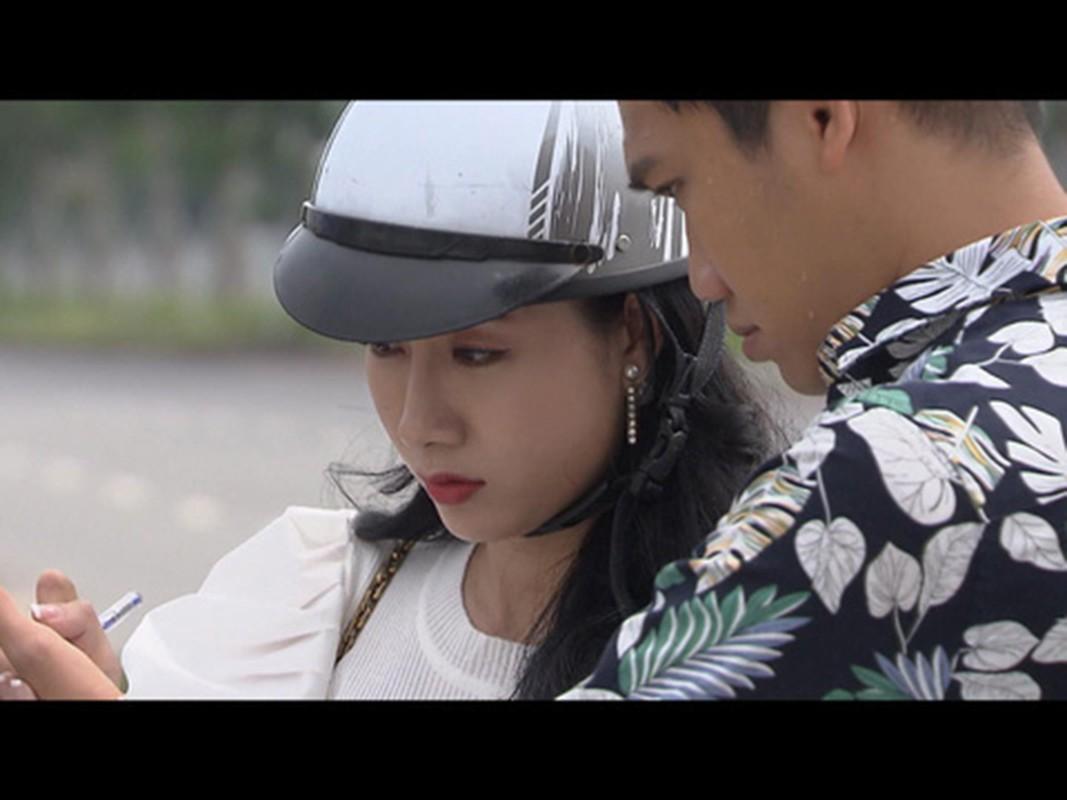 """Soi tinh duyen """"chang trai vang trong lang tan gai tren phim"""" Xuan Nghi-Hinh-2"""