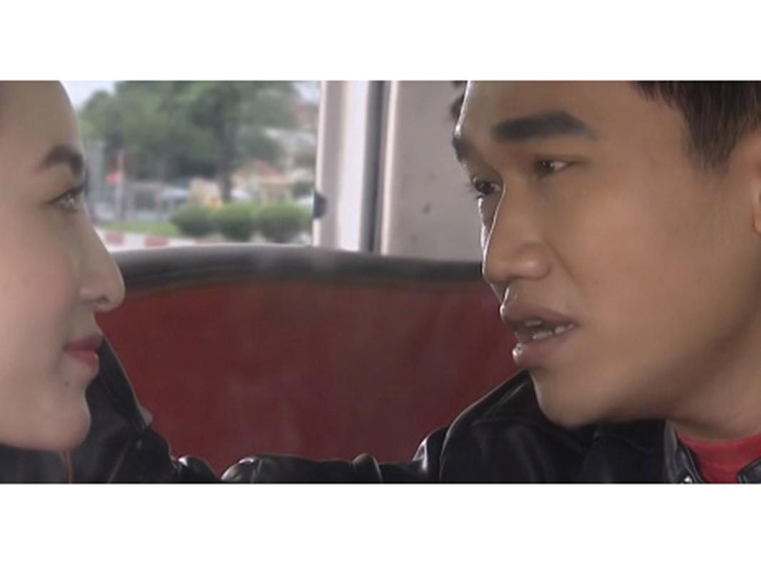 """Soi tinh duyen """"chang trai vang trong lang tan gai tren phim"""" Xuan Nghi-Hinh-4"""