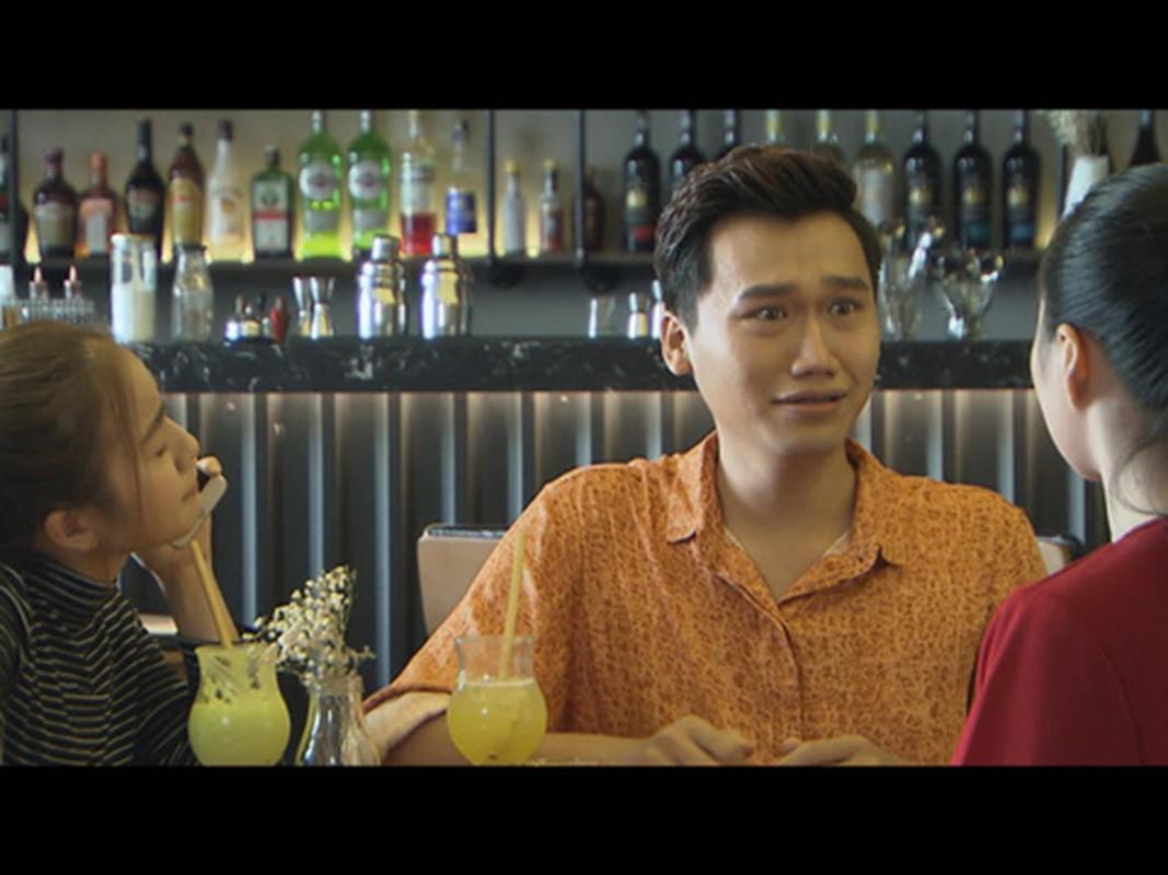 """Soi tinh duyen """"chang trai vang trong lang tan gai tren phim"""" Xuan Nghi-Hinh-6"""