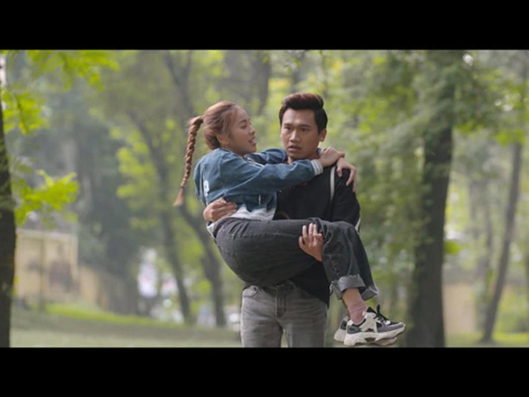 """Soi tinh duyen """"chang trai vang trong lang tan gai tren phim"""" Xuan Nghi-Hinh-8"""