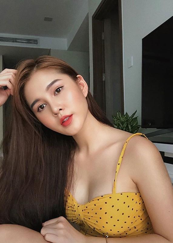 "Nhan sac Thu Hoai dong ""gai nganh"" khien Nhan si tinh trong ""Nha tro Balanha""-Hinh-12"