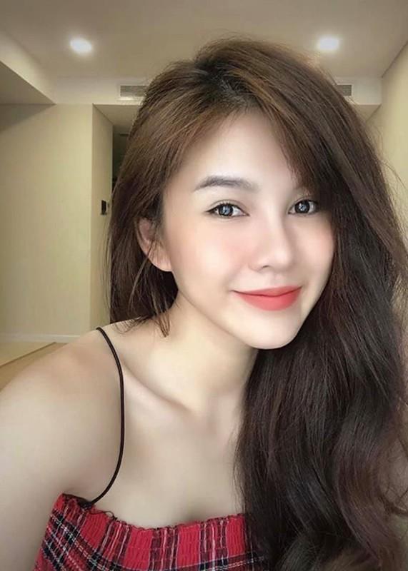 "Nhan sac Thu Hoai dong ""gai nganh"" khien Nhan si tinh trong ""Nha tro Balanha""-Hinh-8"