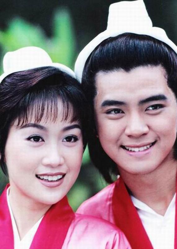 """Luong Son Ba"" La Chi Tuong: Noi tieng dien trai, lua tinh nhieu co gai-Hinh-9"