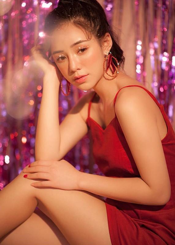 """Ve goi cam cua Quynh Kool dong Nhi ngoc nghech phim """"Nha tro Balanha""""-Hinh-10"""