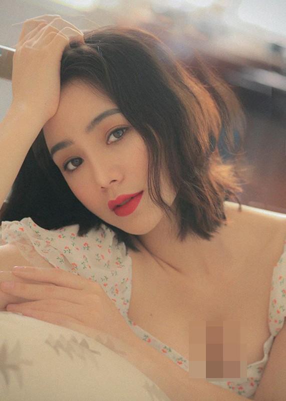 """Ve goi cam cua Quynh Kool dong Nhi ngoc nghech phim """"Nha tro Balanha""""-Hinh-15"""