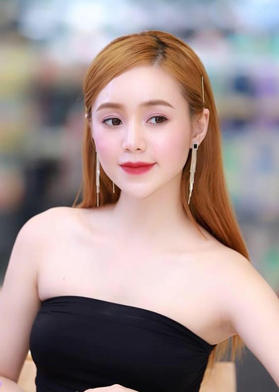 """Ve goi cam cua Quynh Kool dong Nhi ngoc nghech phim """"Nha tro Balanha""""-Hinh-6"""
