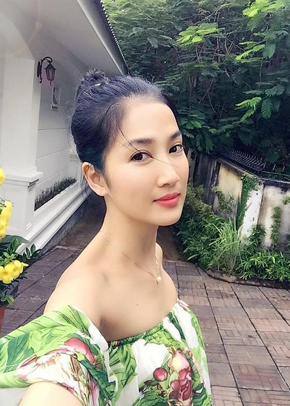 "Doi dau trong ""Luat troi"", ngoai doi Quynh Lam - Ngoc Lan ai goi cam hon?-Hinh-11"