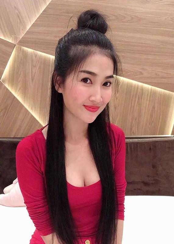 "Doi dau trong ""Luat troi"", ngoai doi Quynh Lam - Ngoc Lan ai goi cam hon?-Hinh-13"