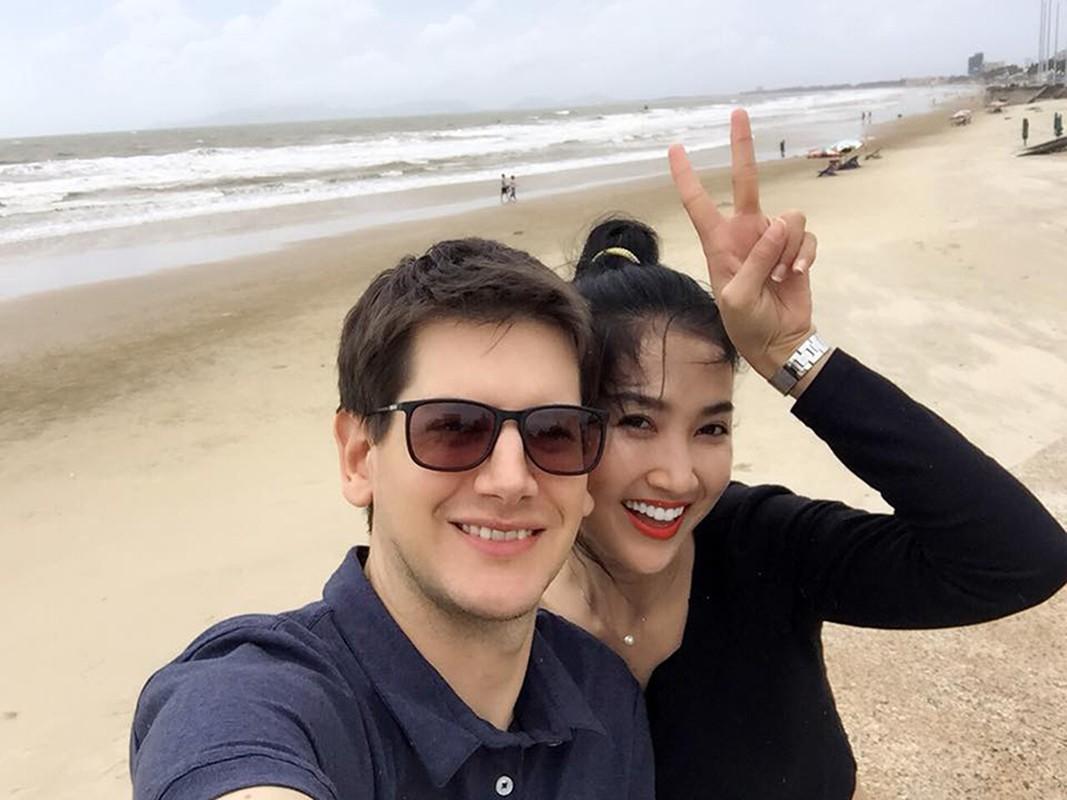 "Cuoc tinh 9 nam voi trai Tay cua dien vien phim ""Luat troi"" Quynh Lam-Hinh-11"