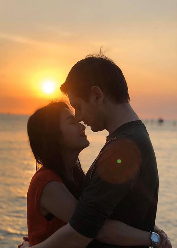 "Cuoc tinh 9 nam voi trai Tay cua dien vien phim ""Luat troi"" Quynh Lam-Hinh-13"