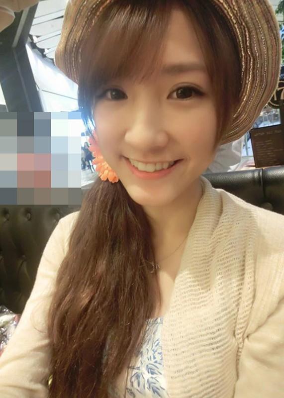 Chan dung co gai La Chi Tuong ngoai tinh khi con yeu Chau Duong Thanh-Hinh-6
