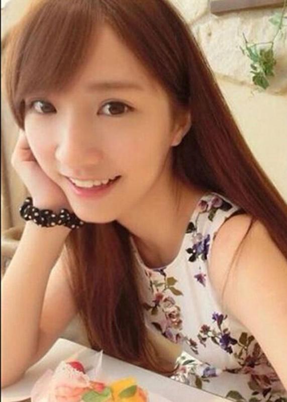 Chan dung co gai La Chi Tuong ngoai tinh khi con yeu Chau Duong Thanh-Hinh-9