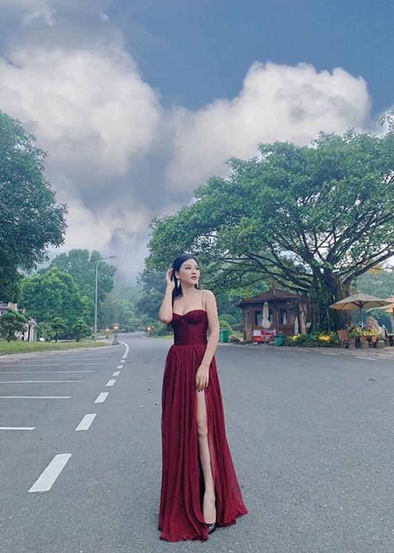 """Nhan sac goi cam cua Kieu Yen Ngoc dong """"Nha tro Balanha""""-Hinh-12"""