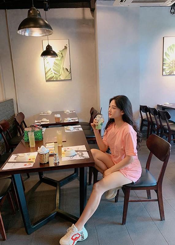 """Nhan sac goi cam cua Kieu Yen Ngoc dong """"Nha tro Balanha""""-Hinh-13"""