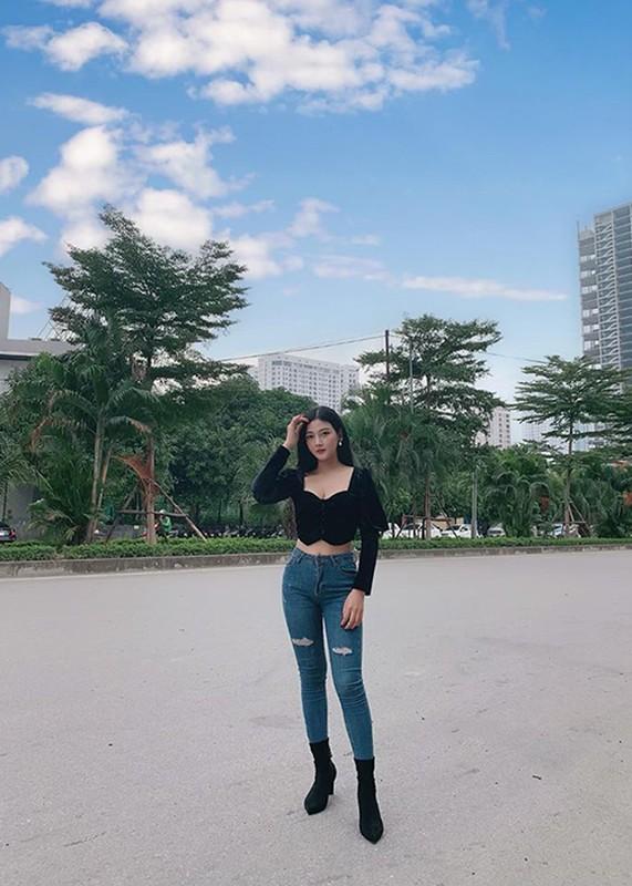 """Nhan sac goi cam cua Kieu Yen Ngoc dong """"Nha tro Balanha""""-Hinh-14"""