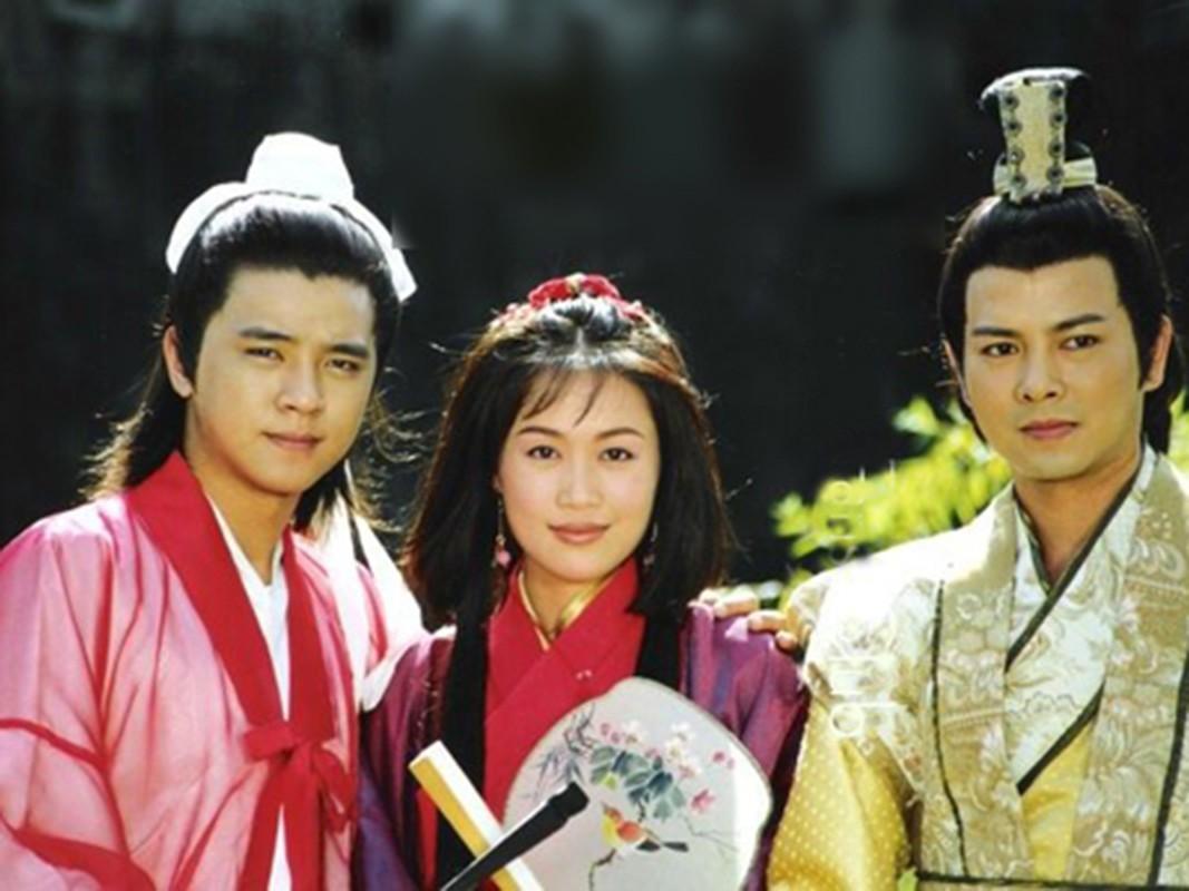 "La Chi Tuong bi to song thac loan, ""Chuc Anh Dai"" Luong Tieu Bang gio ra sao?-Hinh-2"