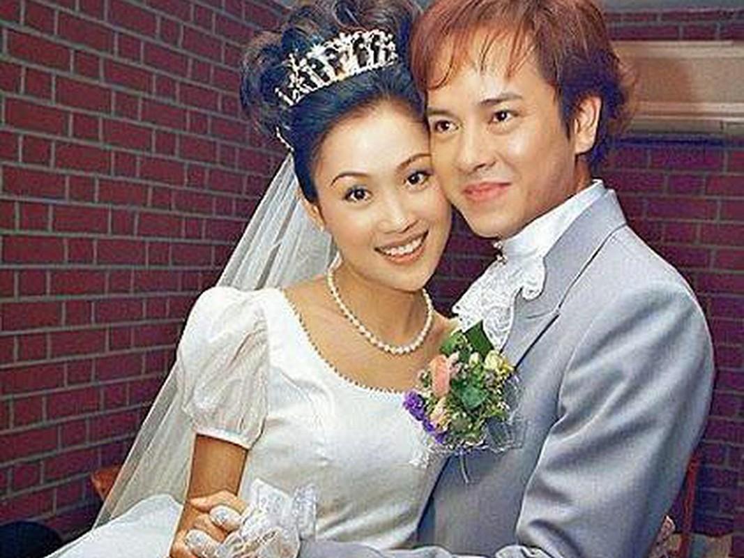 "La Chi Tuong bi to song thac loan, ""Chuc Anh Dai"" Luong Tieu Bang gio ra sao?-Hinh-3"