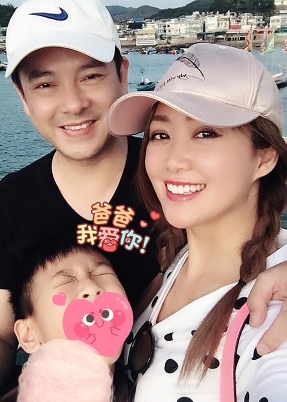 "La Chi Tuong bi to song thac loan, ""Chuc Anh Dai"" Luong Tieu Bang gio ra sao?-Hinh-6"