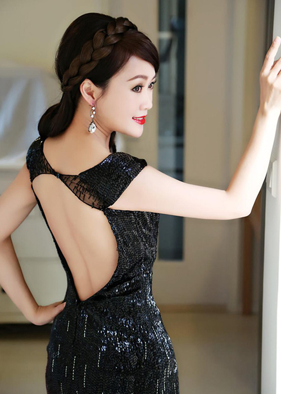 "La Chi Tuong bi to song thac loan, ""Chuc Anh Dai"" Luong Tieu Bang gio ra sao?-Hinh-9"