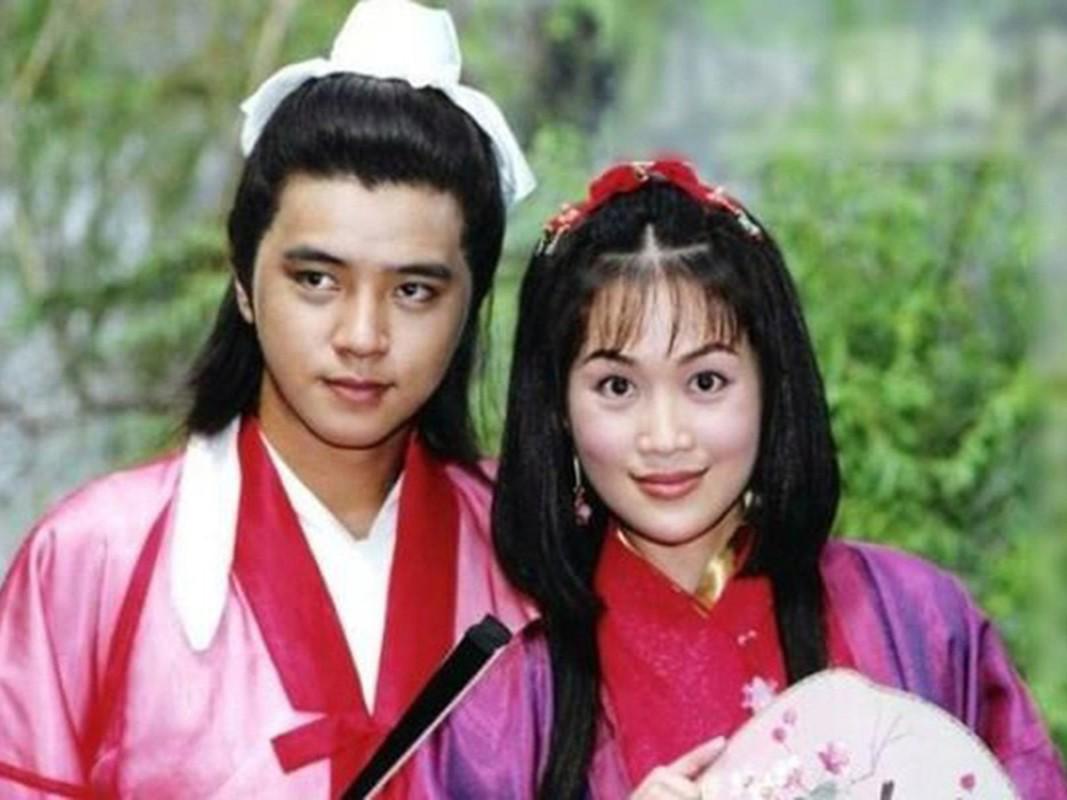 "La Chi Tuong bi to song thac loan, ""Chuc Anh Dai"" Luong Tieu Bang gio ra sao?"
