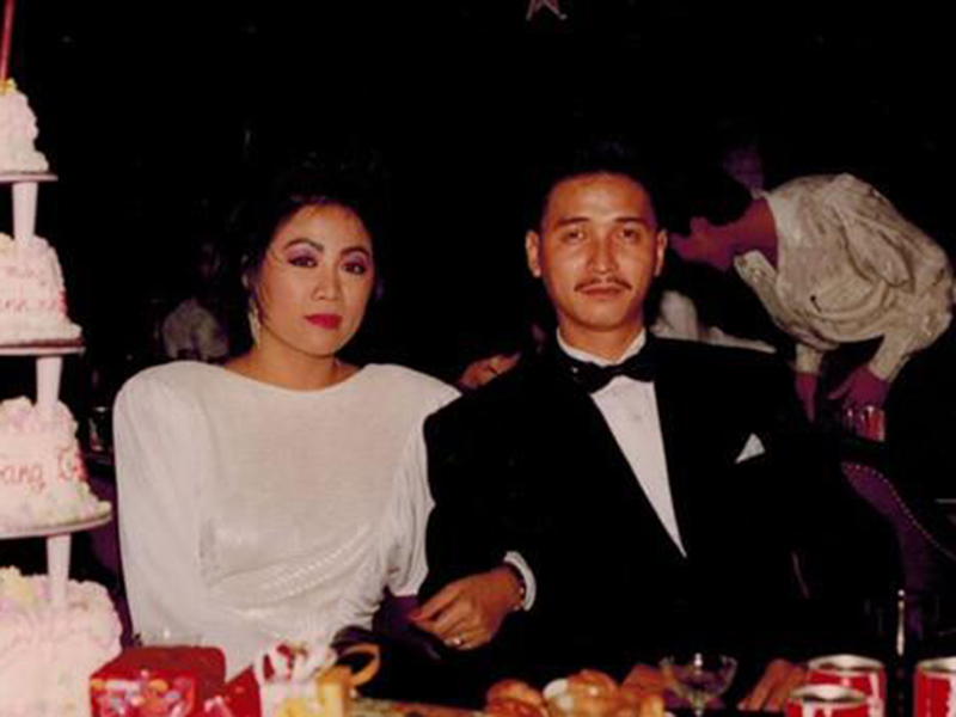 Cuoc hon nhan kin tieng cua danh ca hai ngoai Nguyen Hung-Hinh-5