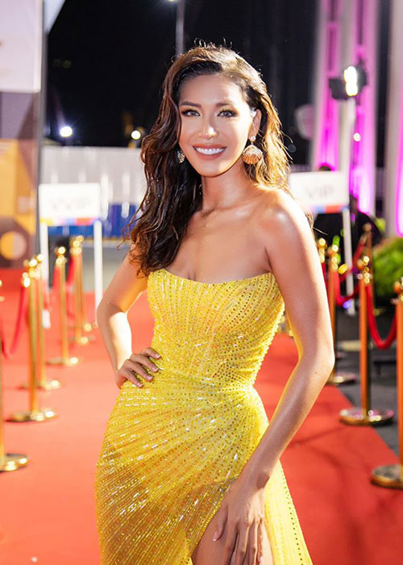 Soi nhan sac Angelina Jolie phien ban Viet bi antifan che nhu chuyen gioi-Hinh-7