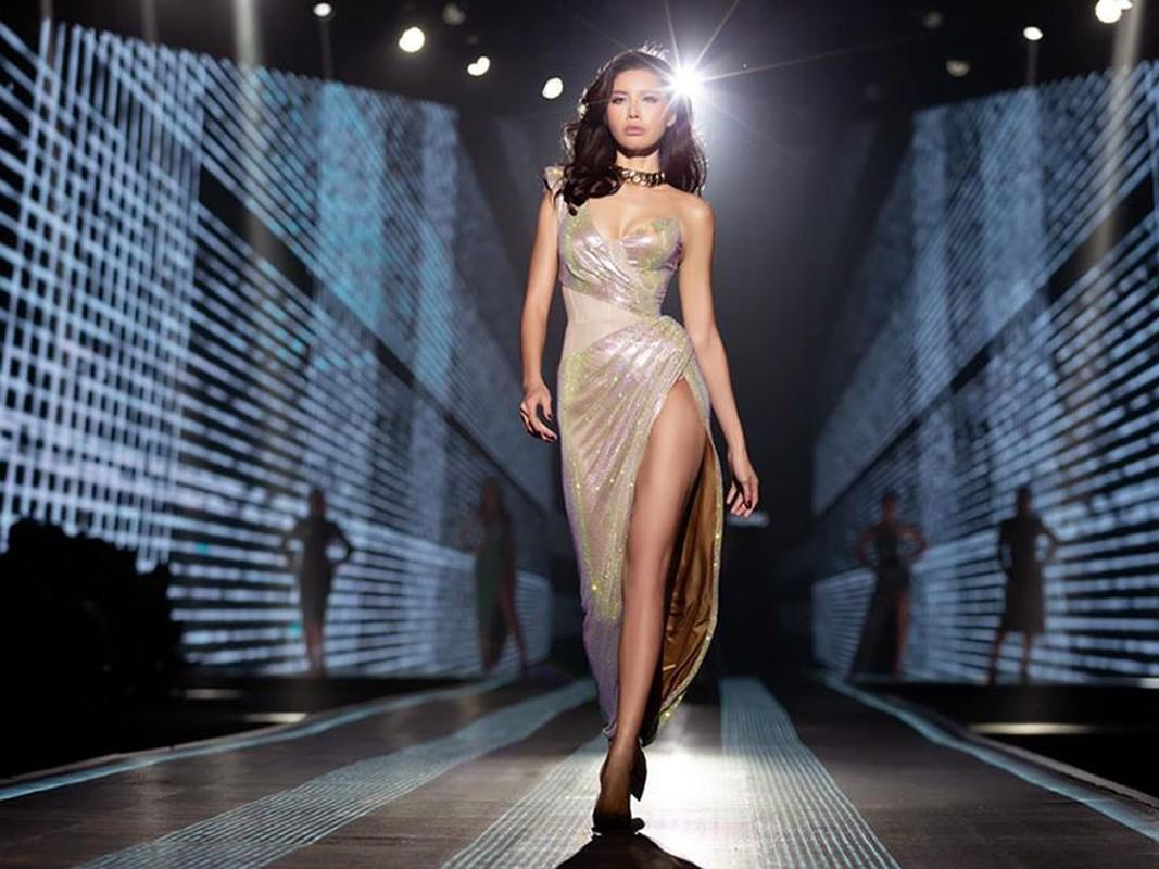 Soi nhan sac Angelina Jolie phien ban Viet bi antifan che nhu chuyen gioi-Hinh-8