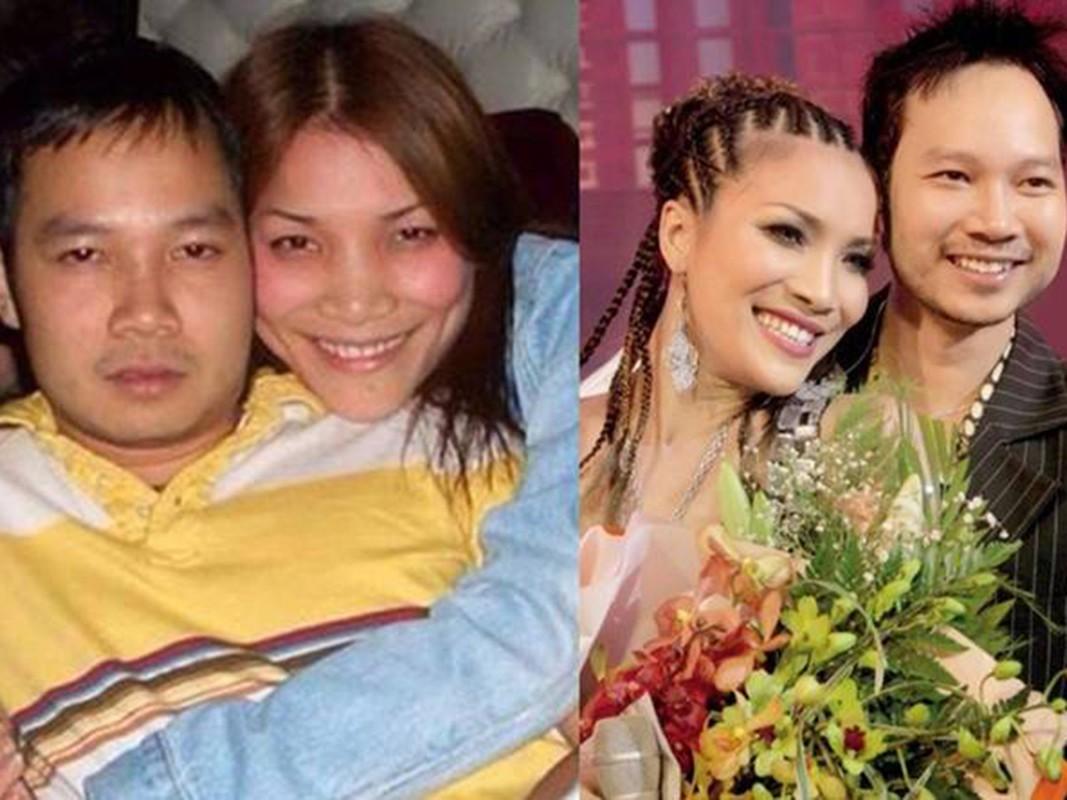 Chan dung chong Viet kieu chieu vo gioi cham con cua Hong Ngoc-Hinh-2