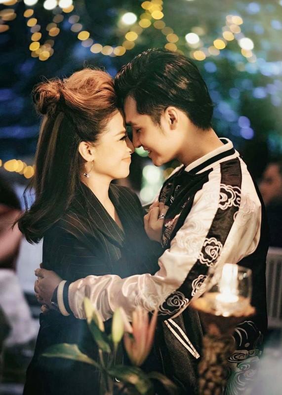 Duong Hoang Yen - Ha Anh du dinh ket hon, 10 nam yeu the nao?-Hinh-10
