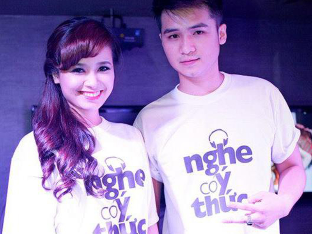 Duong Hoang Yen - Ha Anh du dinh ket hon, 10 nam yeu the nao?-Hinh-5