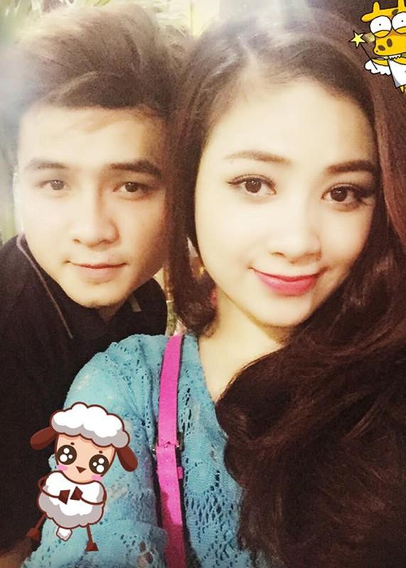 Duong Hoang Yen - Ha Anh du dinh ket hon, 10 nam yeu the nao?-Hinh-6