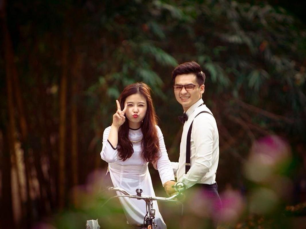 Duong Hoang Yen - Ha Anh du dinh ket hon, 10 nam yeu the nao?-Hinh-8
