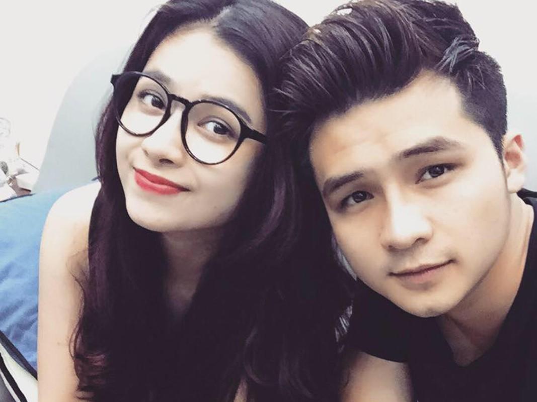 Duong Hoang Yen - Ha Anh du dinh ket hon, 10 nam yeu the nao?-Hinh-9