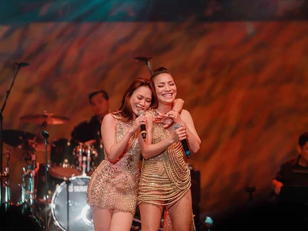 Tinh ban dep dai 2 thap ky giua Hong Ngoc va My Tam-Hinh-12