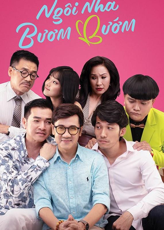 Cuoc song cua Quang Minh - Hong Dao ra sao hau ly hon?-Hinh-12