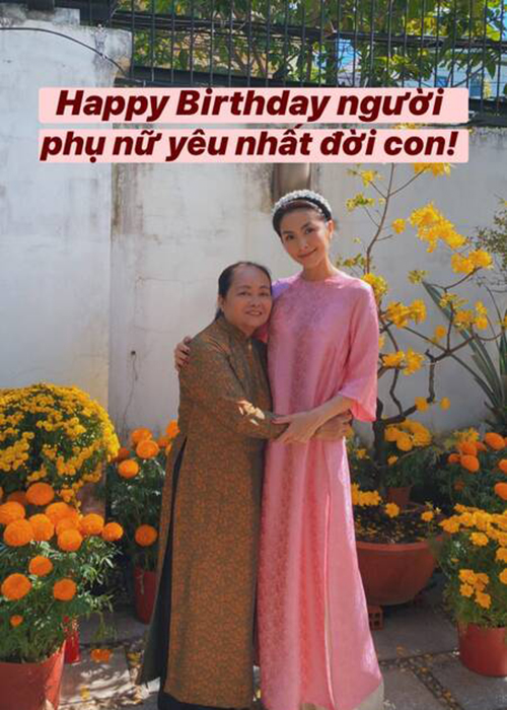 Chan dung bo me de it nguoi biet cua Tang Thanh Ha-Hinh-4