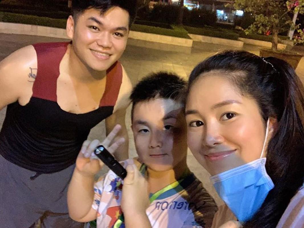 Ha Ho va nhung my nhan lam me don than tim duoc hanh phuc-Hinh-15
