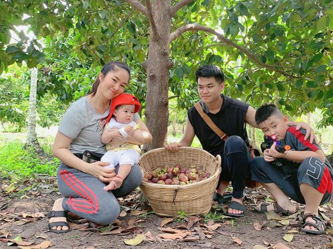 Ha Ho va nhung my nhan lam me don than tim duoc hanh phuc-Hinh-16