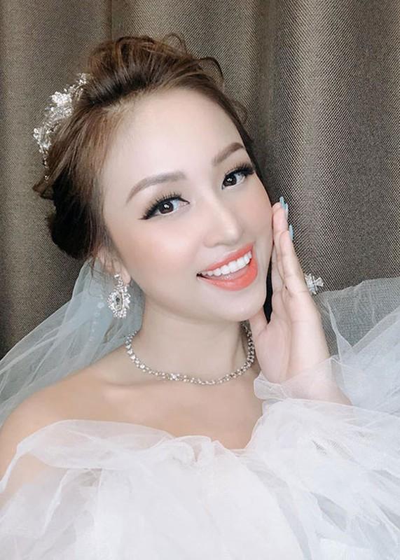 Ha Ho va nhung my nhan lam me don than tim duoc hanh phuc-Hinh-5