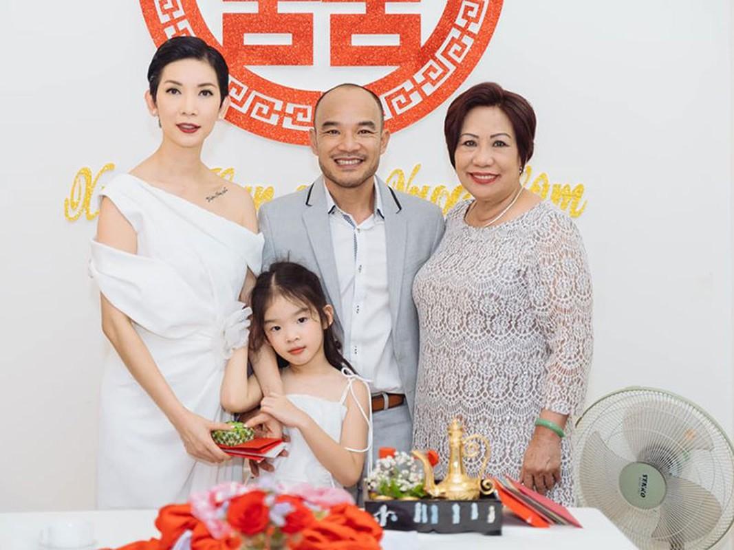 Ha Ho va nhung my nhan lam me don than tim duoc hanh phuc-Hinh-8