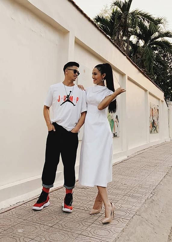 Cuoc tinh chong vanh cua my nhan chuyen gioi Hoai Sa va Trong Hieu-Hinh-5
