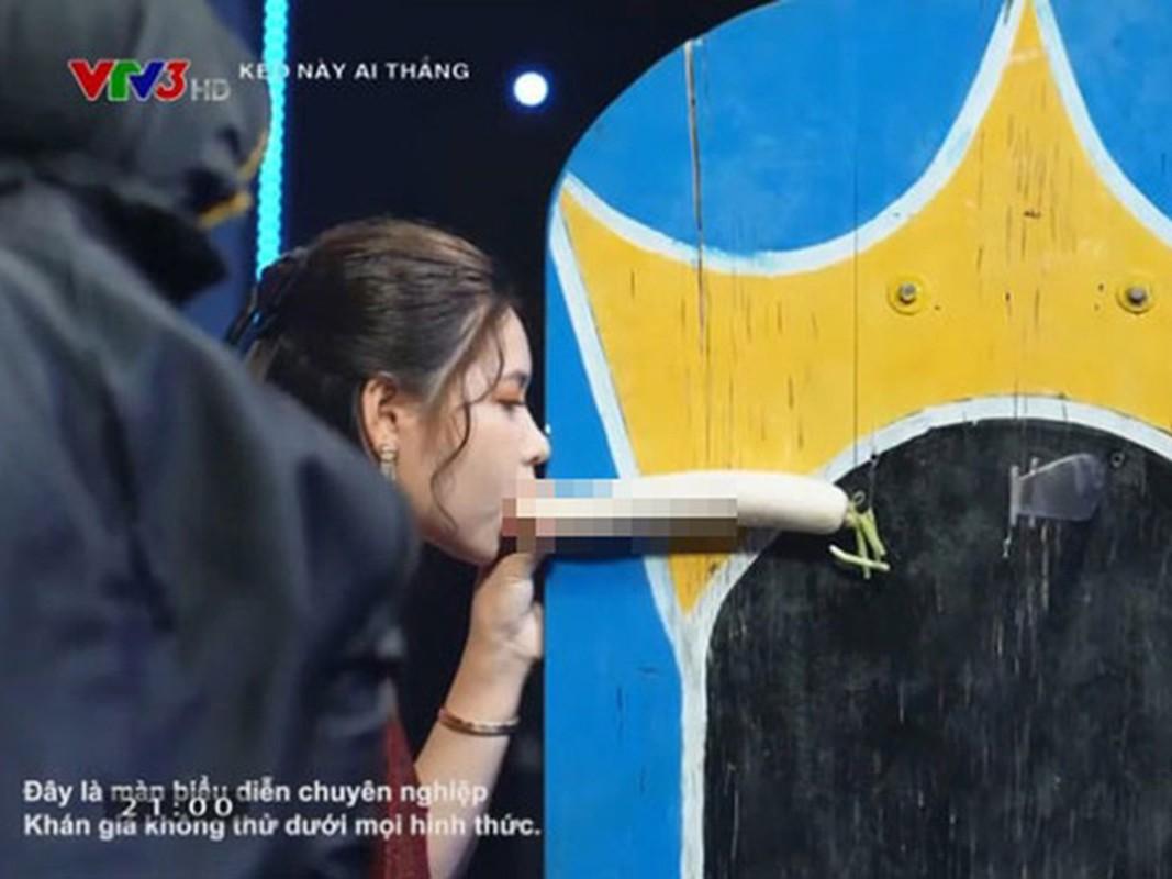 """Ngoai """"Vo chong son"""", con gameshow nao bi to phan cam?-Hinh-3"""