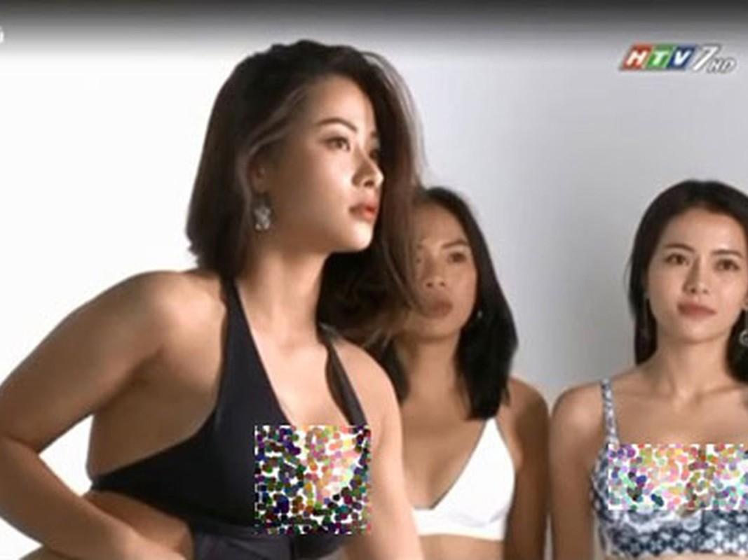 """Ngoai """"Vo chong son"""", con gameshow nao bi to phan cam?-Hinh-7"""