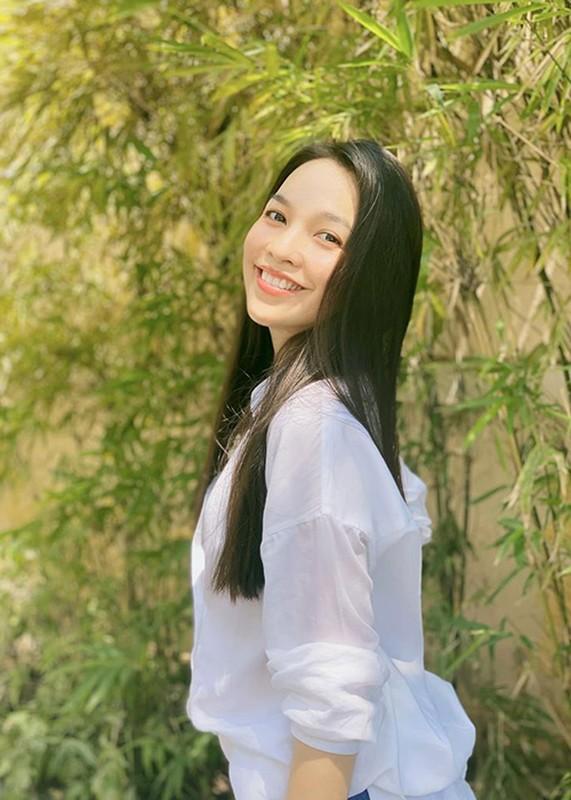 Soi than hinh gay tong teo chi con 40kg cua Hien Thuc-Hinh-16