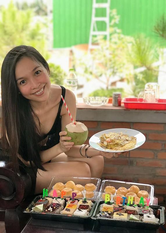 Soi than hinh gay tong teo chi con 40kg cua Hien Thuc-Hinh-3