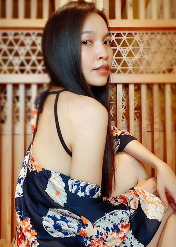 Soi than hinh gay tong teo chi con 40kg cua Hien Thuc-Hinh-8